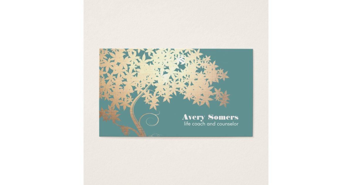 Health Business Cards & Templates | Zazzle