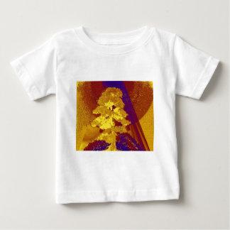 Tree of Life Matter Baby T-Shirt