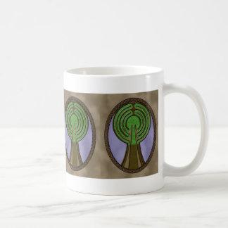 Tree of Life Mug