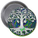 Tree of Life New Beginnings by Amelia Carrie Button (<em>$4.75</em>)