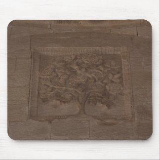 TREE OF LIFE  Ottoman Empire Mouse Pad