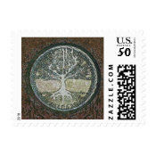 Tree of Life Postage (<em>$23.20</em>)