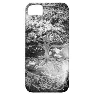 Tree of Life Restore iPhone SE/5/5s Case
