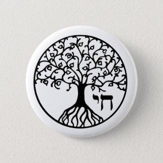 TREE of LIFE - Sefirah Button
