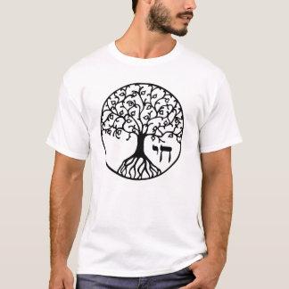 TREE of LIFE - Sefirah T-Shirt