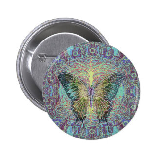 Tree of Life Shop 2 Inch Round Button