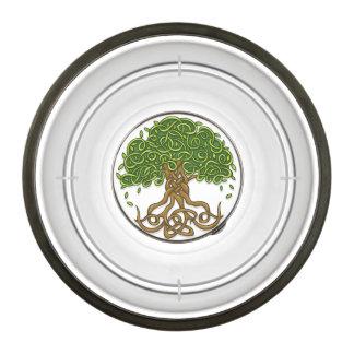 Tree of life Small Pet bowl