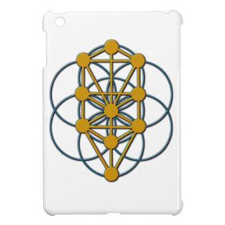 Tree of Life SOL 1 Case For The iPad Mini