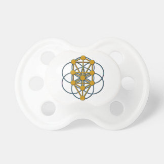 Tree of Life SOL 1 Pacifier