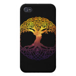 Tree Of Life Speck Case iPhone 4/4S Case