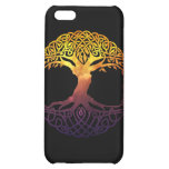 Tree Of Life Speck Case iPhone 5C Case