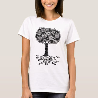 Tree of Life Tshirt