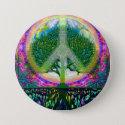 Tree of Life Unity and Peace Button (<em>$3.70</em>)