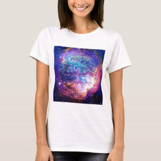 Tree of Life Wellness T-Shirt