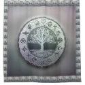Tree of Life World Religions Shower Curtain (<em>$63.28</em>)