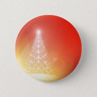 Tree of Light Button