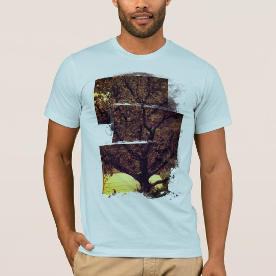 Tree of loneliness T-Shirt