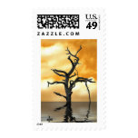 Tree of Pain Stamps
