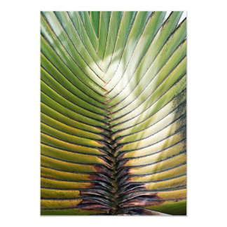 Tree of the Guadeloupe traveller Card