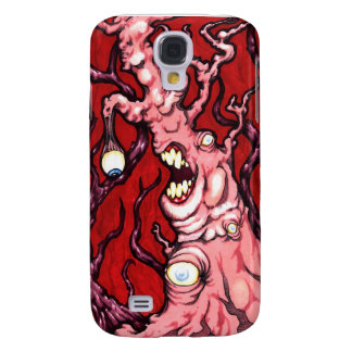 Tree Of Vision Galaxy S4 Cover