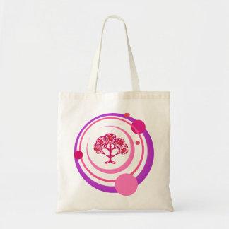 Tree of Wish Fulfillment Bag