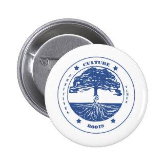 tree ohm2 pinback buttons