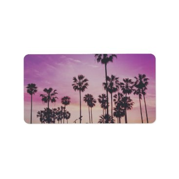 Professional Business Tree Palm Nature Landscapes Sky Destiny Destiny'S Label