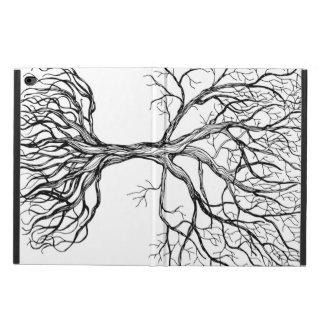 Tree Powis iPad Air 2 Case