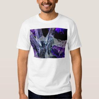 Tree Puzzle Tee Shirt