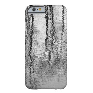 Tree Reflections iPhone 6 Case