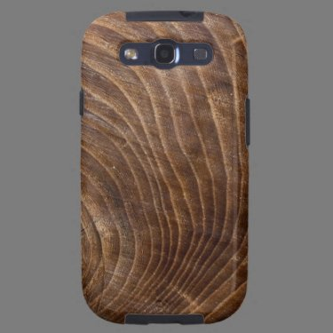 Tree rings samsung galaxy s3 cases