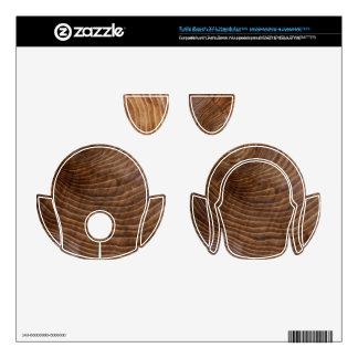 Tree rings turtle beach x41 skins