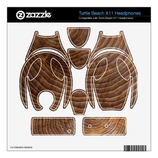 Tree rings turtle beach x11 skins