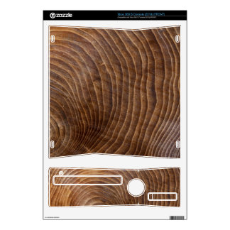 Tree rings xbox 360 s decals