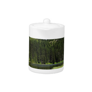 Tree River Pine