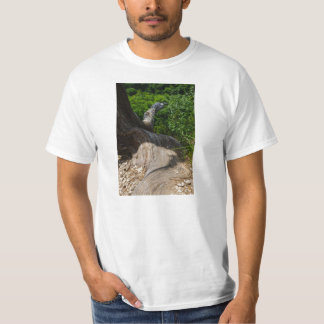 Tree Root Extension T-Shirt