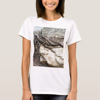 Tree roots T-Shirt