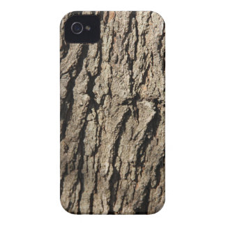 Tree Side iPhone 4 Cover