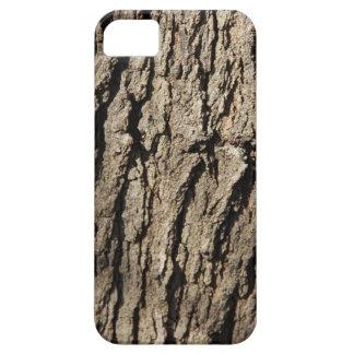 Tree Side iPhone SE/5/5s Case