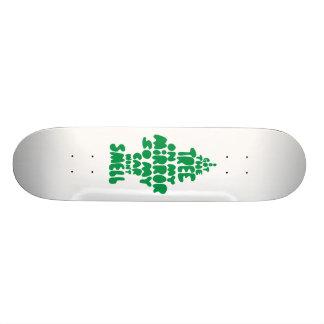 Tree Skate Boards