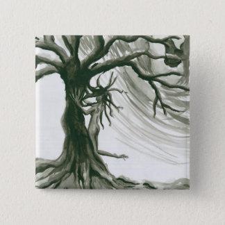 Tree Sprite - Button