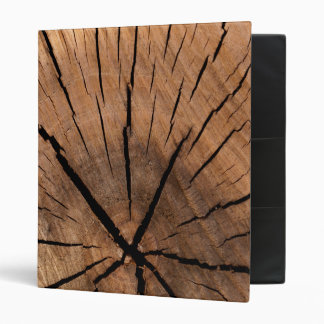 Tree Stump Texture Binder