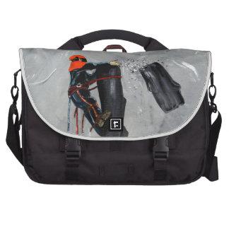Tree Surgeon Arborist christmas present Birthday Laptop Bags