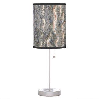 Tree Table Lamp
