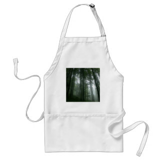 Tree Tall Pines Aprons