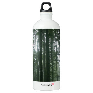 Tree Tall Pines SIGG Traveler 1.0L Water Bottle