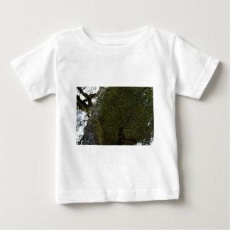 TREE TARKINE NATIUONAL PARK TASMANIA AUSTRALIA BABY T-Shirt