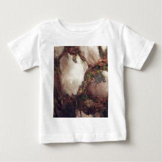 Tree Teeth Baby T-Shirt