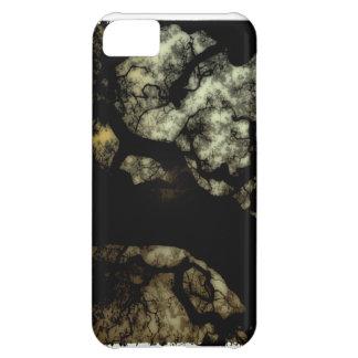 tree terrazo case for iPhone 5C