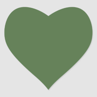 Tree Top Spring 2015 Solid Color.png Heart Sticker